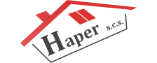 Haper s.c.s.